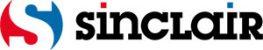 sinclair_logo